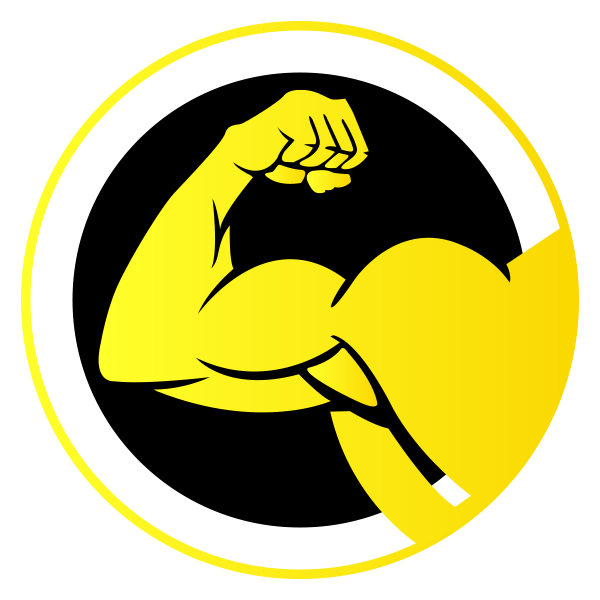Stronghands