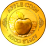 AppleCoin