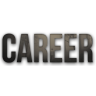 CareerCoin