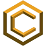 CryptoCarbon