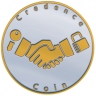 CredenceCoin