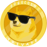DogeCoin Private