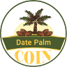 DatePalmCoin
