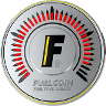 Fuel2Coin