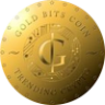 Gold Bits Coin