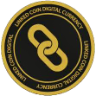 LinkedCoin