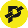 PACcoin (old)