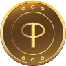Project Coin