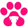 PawCoin