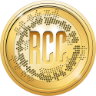 Reality Clash Coin