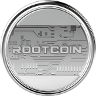 RootCoin