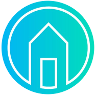 Real Property Token