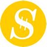 SlimCoin