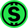All Sports Coin