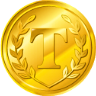 T-coin